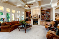 Real Estate Photography by Doug Petersen Photography